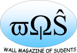 wms-lock